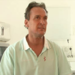 Dr. Frank Segschneider